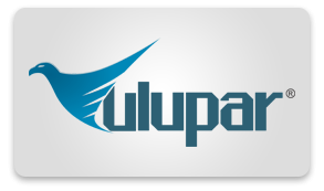 Ulupar Automotive